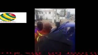 Video Togo: La colère de Jean-Pierre FABRE contre les corps habillés à sa trousse download MP3, 3GP, MP4, WEBM, AVI, FLV Oktober 2018