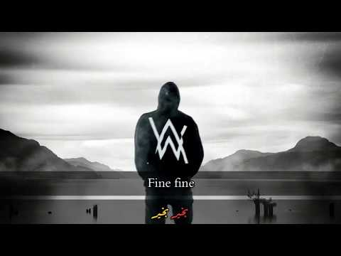 alan-walker---all-falls-down-lyrics-مترجمة