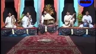 Ab Majeed Viel Seinem Kashmiri Song - Raaz Schinken - 1227 Zoran Kiefer Jaan Vcd