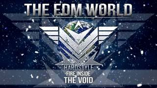 "The Void - Free Inside ""Free Download"" [Hardstyle]"