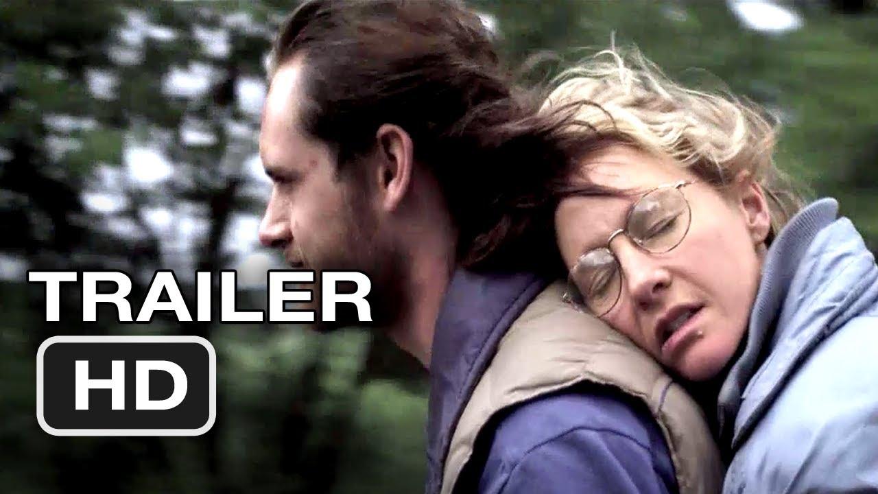 Natural Selection Film Deutsch