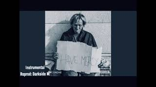 YBN Cordae - Have Mercy  Instrumental Remake [BEST ON YOUTUBE]   Reprod. by Drkside Video