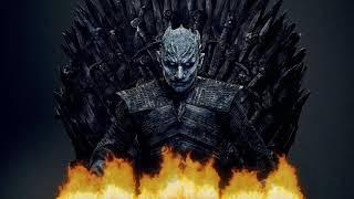 Baixar Game of Thrones OST- 8x03 -The Night King - Ramin Djawadi 2019