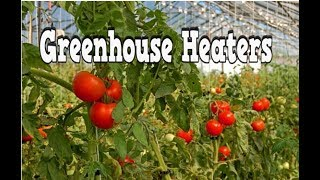 Greenhouse Heaters, Tomato Greenhouse, Polycarbonate Greenhouse Panels, Hexagonal Greenhouse