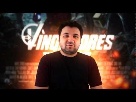 crítica---os-vingadores---the-avengers---filme-nerd