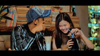 Sớm Muộn Cũng Chia Tay - Lee Yang ft. Bảo Jen | MV Official