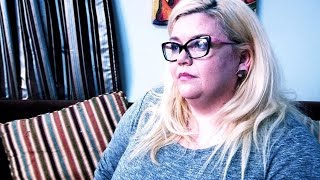 'My Confidence Has Gone Through The Roof,' Says Woman Who Claims Her Husband Encouraged Her To Da…
