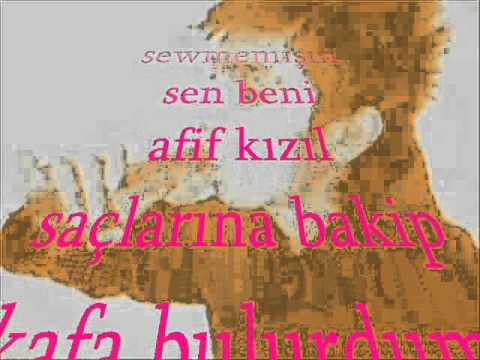 By.İntikal Ft LEim-Unutamam.wmv