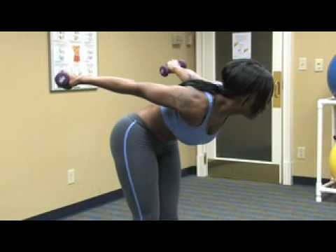Check out Olga using her Brick Built Squat Belt from YouTube · Duration:  45 seconds