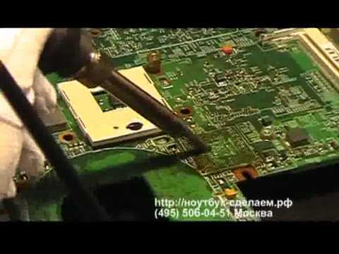 Семейства видеокарт AMD Radeon — справочная информация