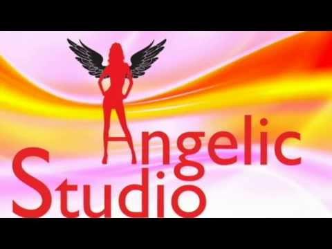 Angelic Studio Saloane Piata Romanamagheruuniversitate Youtube
