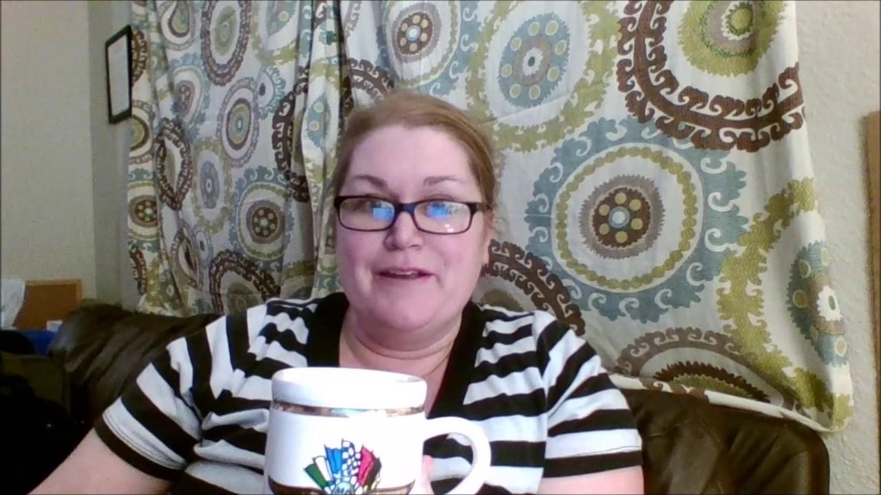 Selling I EbayCoffee On Started How Mugs Got O0PXnwk8