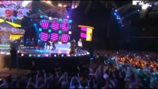 DR  ALBAN СупердискотЭка 90 х с MTV