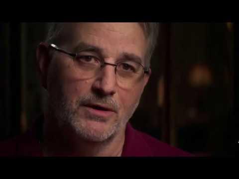 Vietnam Veteran Was Told He Will Die 3 Times - John Musgrave