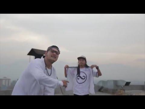 Rapdo - Micaela X JayD