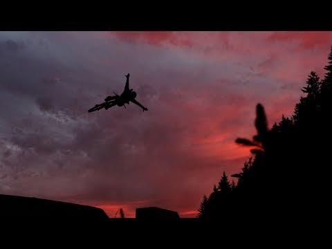 Trek C3 Project Summer Video Series ft. Brandon Semenuk