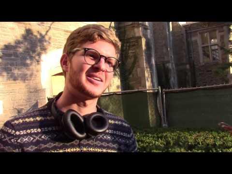 Edip Yüksel (T) (E) Princeton University