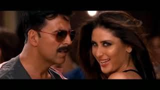 Hawa Hawa   Akshay Kumar   Mubarakan   Anil Kapoor, Arjun Kapoor, Ileana D'cruz