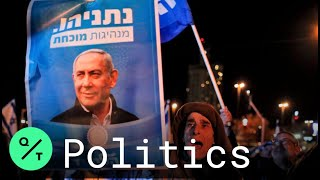 israel-nears-election-2019-parliament-dissolves