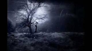 "J. S. Bach -  ""Ach wie flüchtig, ach wie nichtig"", BWV 26 (6/6)"