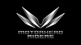 MOTORHEAD RIDERSは2りんかんのオリジナルブランドです。バイク用ヘル...