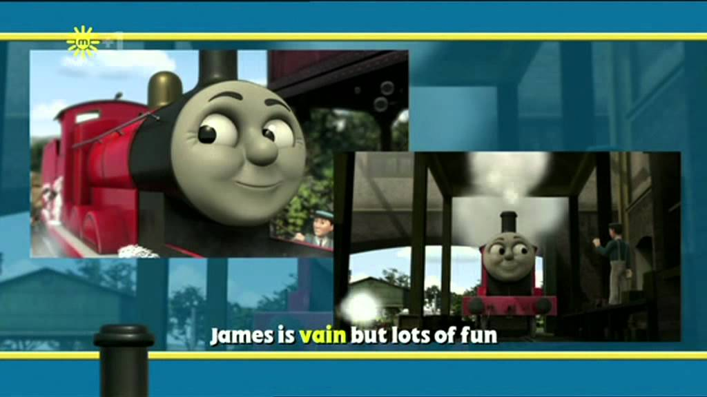 thomas the tank engine theme song free mp3 download