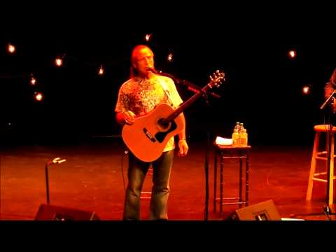 Mark Farner Unleashed~ Acoustic for A Cause Part I
