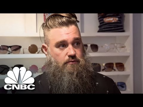 The Profit: This Retail Business Owner Is In Love With The Wrong Thing | CNBC Prime