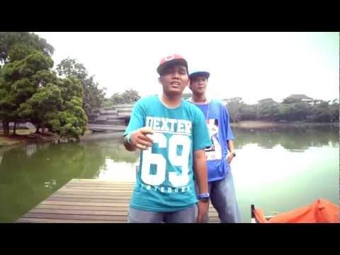 D2K ft Ryan Rapz - Isi hati Mp3