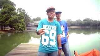 Video D2K ft Ryan Rapz - Isi hati download MP3, 3GP, MP4, WEBM, AVI, FLV Juli 2018