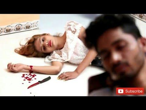 Dil Diyan Gallan ||Tera Zikr || Full Official Video || Love Story || Galat Fehmiyan 2