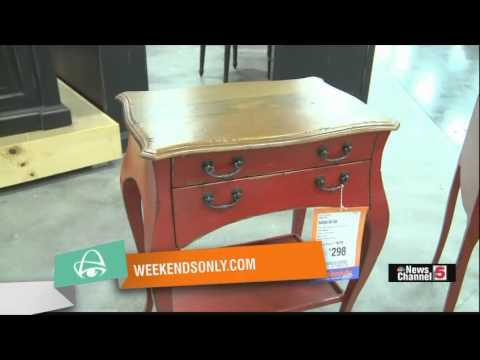 Bramble Furniture At A Fraction Of The Cost
