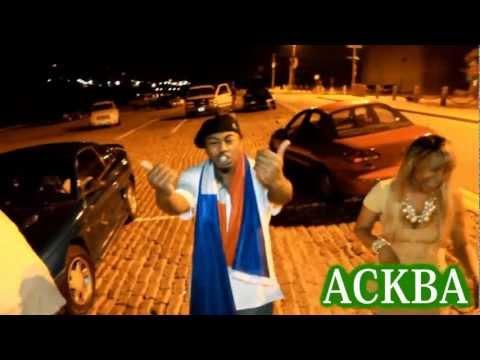 MAC RELL - AT YO BITCH, ST LOUIS SOUTH CITY - MUSIC VIDEO - RAPBAY.COM thumbnail