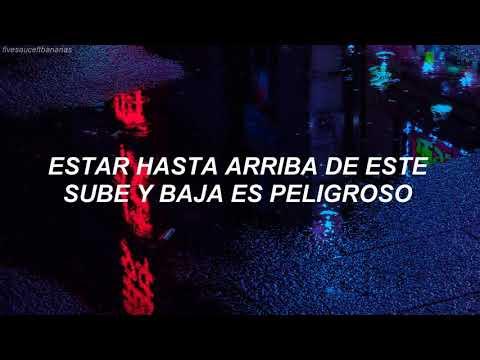 BTS Suga   Trivia 轉   Seesaw Traducida Al Español