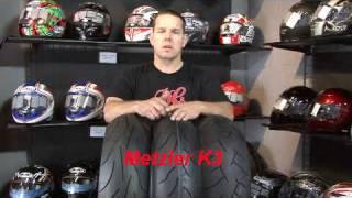 Supersport tires - Michelin 2CT, Pirelli Corsa III, Bridgestone BT-016