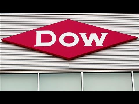 Dow, Dupont to Merge, Split Into Three
