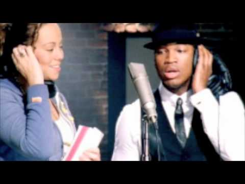 Angels Cry Remix Mariah Carey feat. Neyo (Official Song)