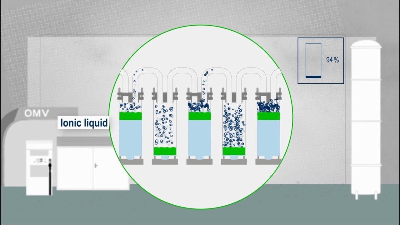 Download How does a hydrogen filling station work?