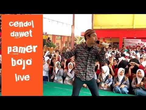 alif-paijo-live-cendol-dawet-pamer-bojo