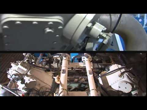 leobersdorfer_maschinenfabrik_video_unternehmen_präsentation
