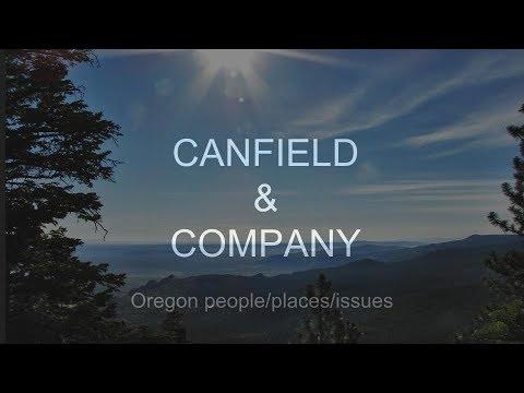 Canfield & Company: Multnomah County Homeless