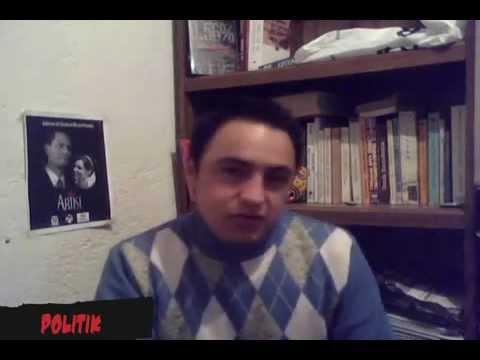 La Reforma Laboral | Derogación | Desempleo | Reforma Laboral 2020 | Reforma Laboral 2012 | Noticiasиз YouTube · Длительность: 14 мин35 с