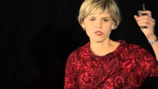 The Gender Lens Opportunity: Jackie VanderBrug at TEDxSandHillRdWomen