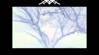 Super Satanic Satans - Dark Forest 2(The True Winter Wolf Making Love WIth Satan In The Dark Forest)