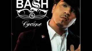 Baby Bash Ft. T-Pain- Cyclone [Instrumental]