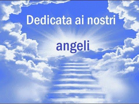 2 Ottobre 2018 Festa Degli Angeli Custodi Dedicata A Chi Ci
