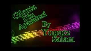 Live Gicuta din Aparatori - Nu ma lasa Dumnezeu ( Sept. 2013 )