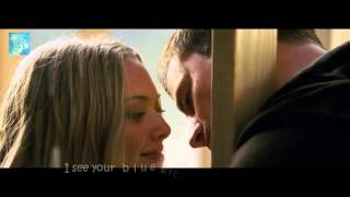 Dear John I Never Told You - Colbie Caillat ( Vietsub )
