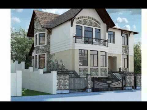 Красивые дома Home Facebook