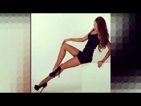 lbd-dress-fashion-girls-in-little-black-dress